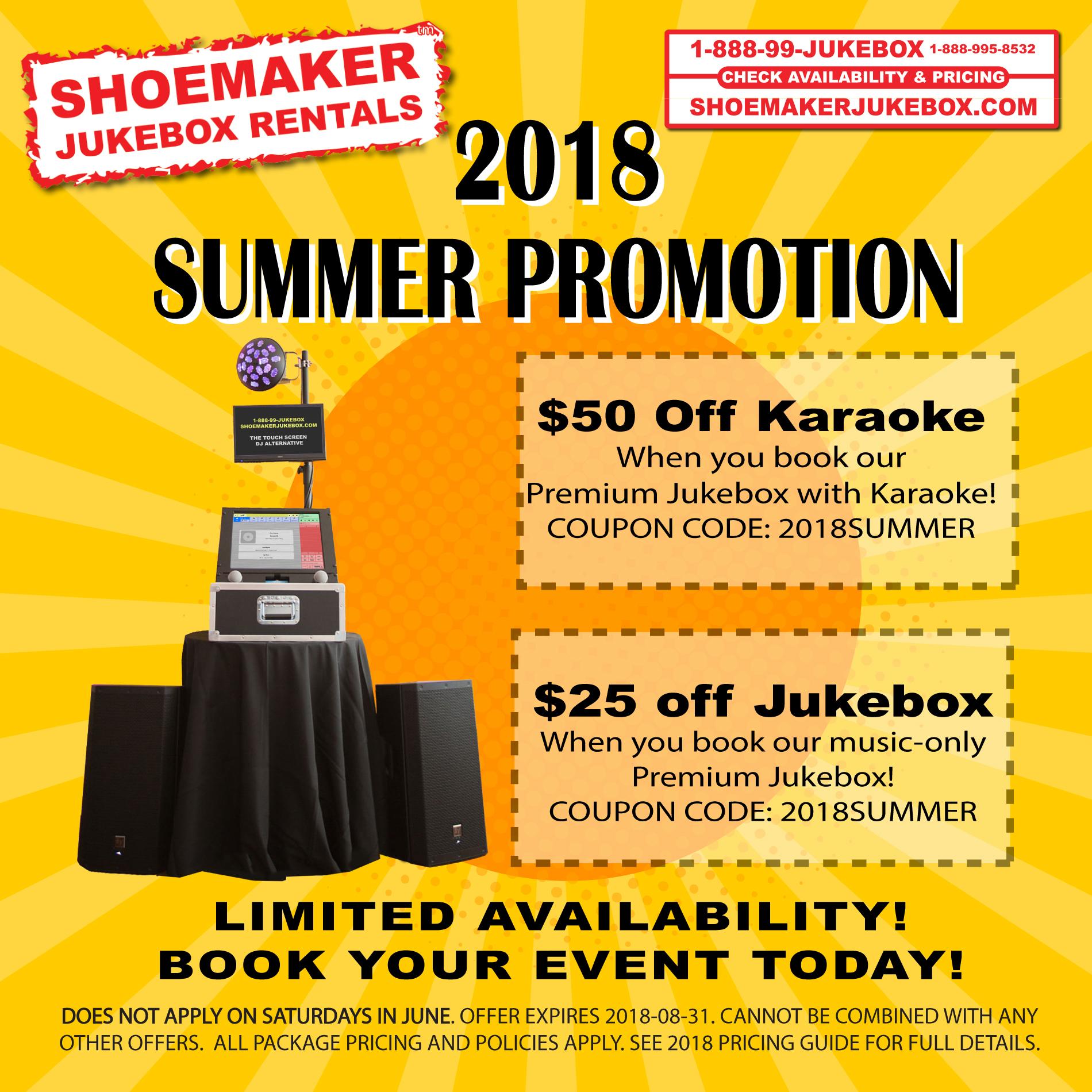 Apartment Rental Prices: Jukebox Rental Prices And Karaoke Machine Rental Prices