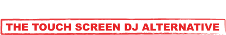 Shoemaker Jukebox Rentals Logo